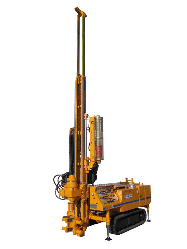 Rolatec RL-400