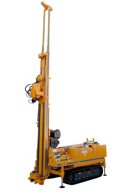 Rolatec RL-600-SC