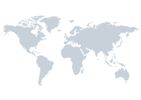 Rolatec Servicio Global